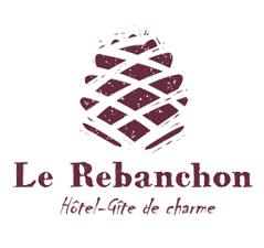 Serre Chevalier – Hôtel Gîte de charme le Rebanchon