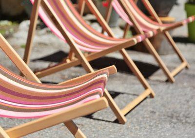 chaises_longues