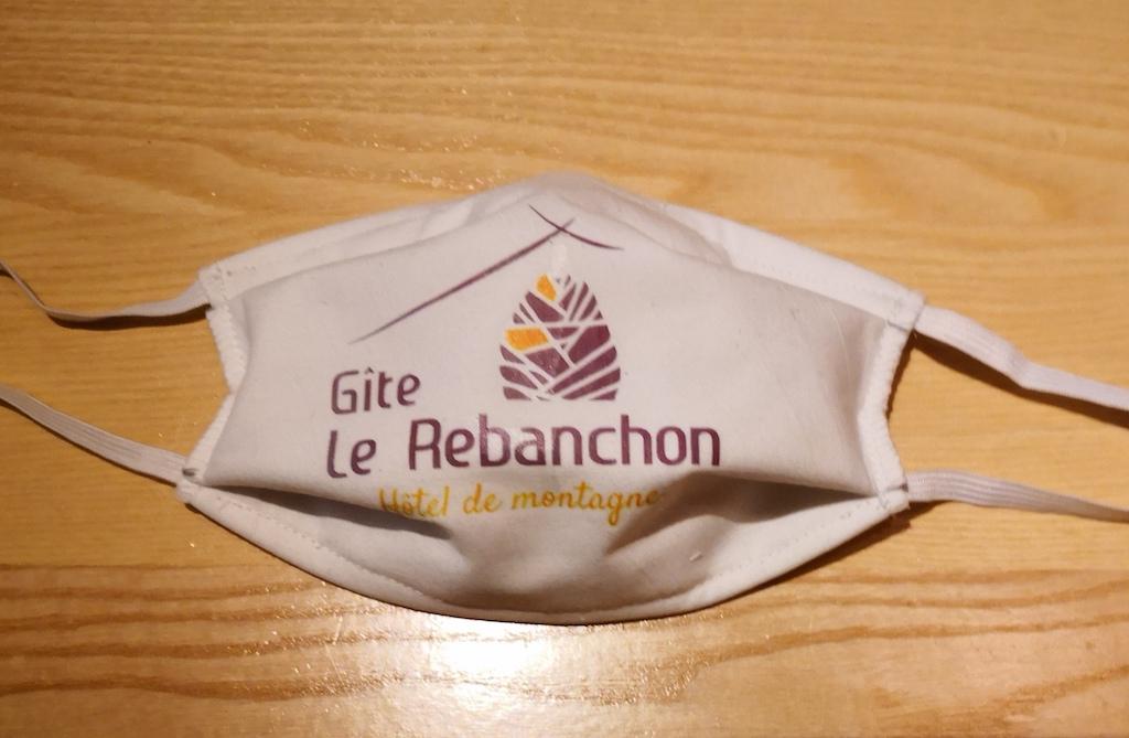Organisation sanitaire au Rebanchon
